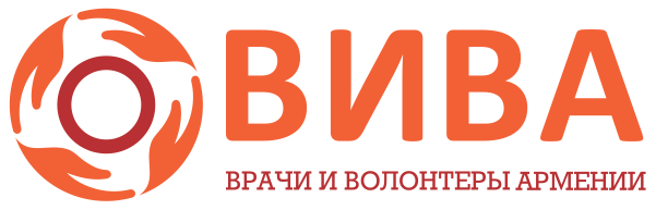 VIVA FOUNDATION