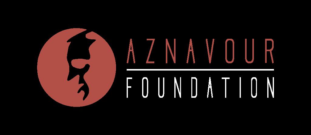Aznavour Foundation