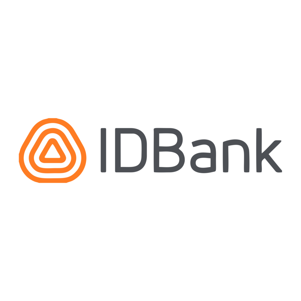 IDBank